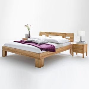 Möbelart Betten