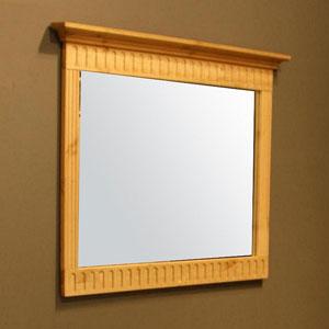 Möbelart Spiegel