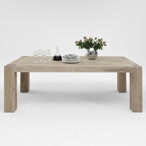 Möbelart Tische