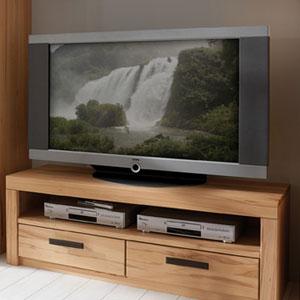 Möbelart TV-Möbel