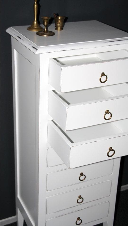 kommode flur schmal kommode flur schmal haus ideen. Black Bedroom Furniture Sets. Home Design Ideas