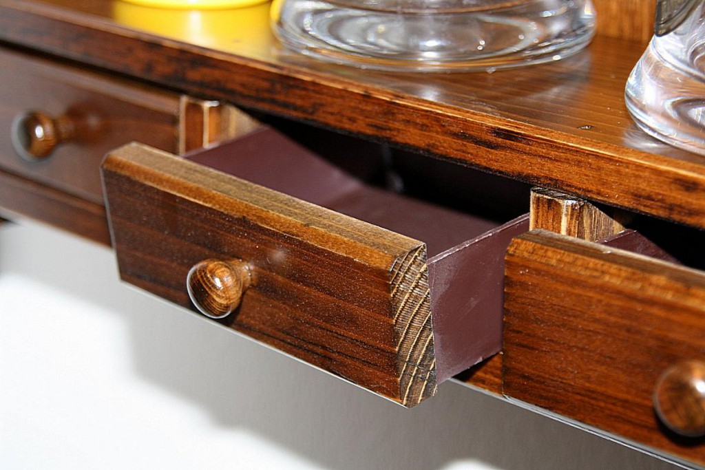 ikea schuhschrank ausziehbar. Black Bedroom Furniture Sets. Home Design Ideas