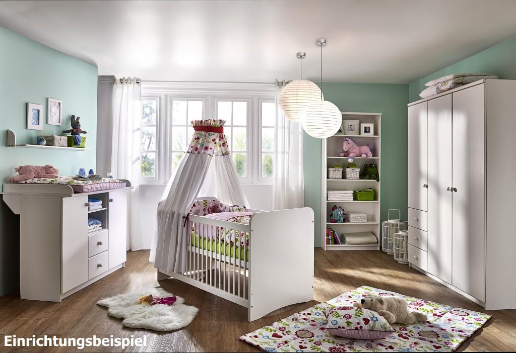 wickelkommode wei wickeltisch babykommode baby schrank m bel massiv holz kiefer ebay. Black Bedroom Furniture Sets. Home Design Ideas
