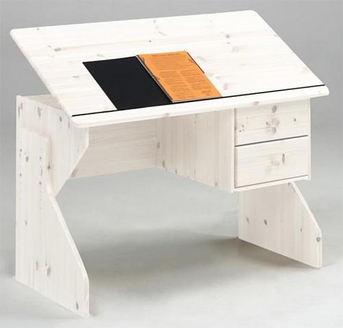 kinderschreibtisch h henverstellbar sch lerschreibtisch. Black Bedroom Furniture Sets. Home Design Ideas