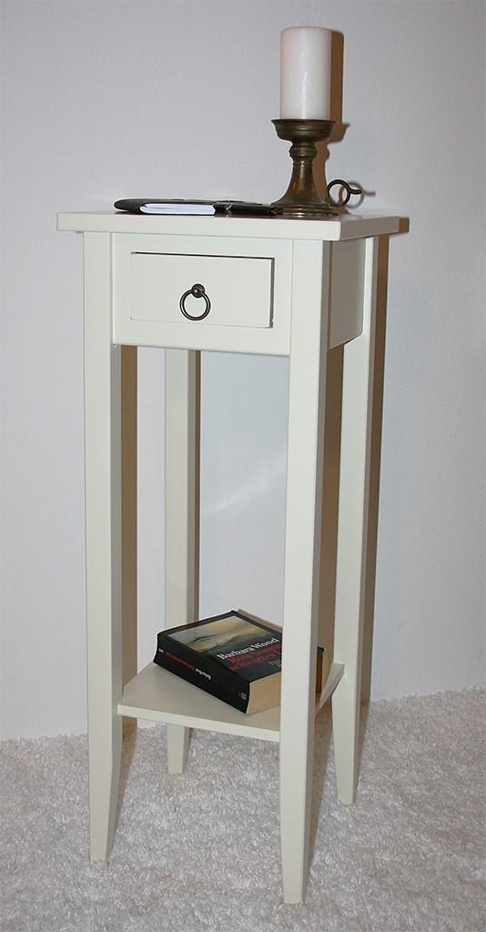 beistelltisch creme bestseller shop f r m bel und. Black Bedroom Furniture Sets. Home Design Ideas
