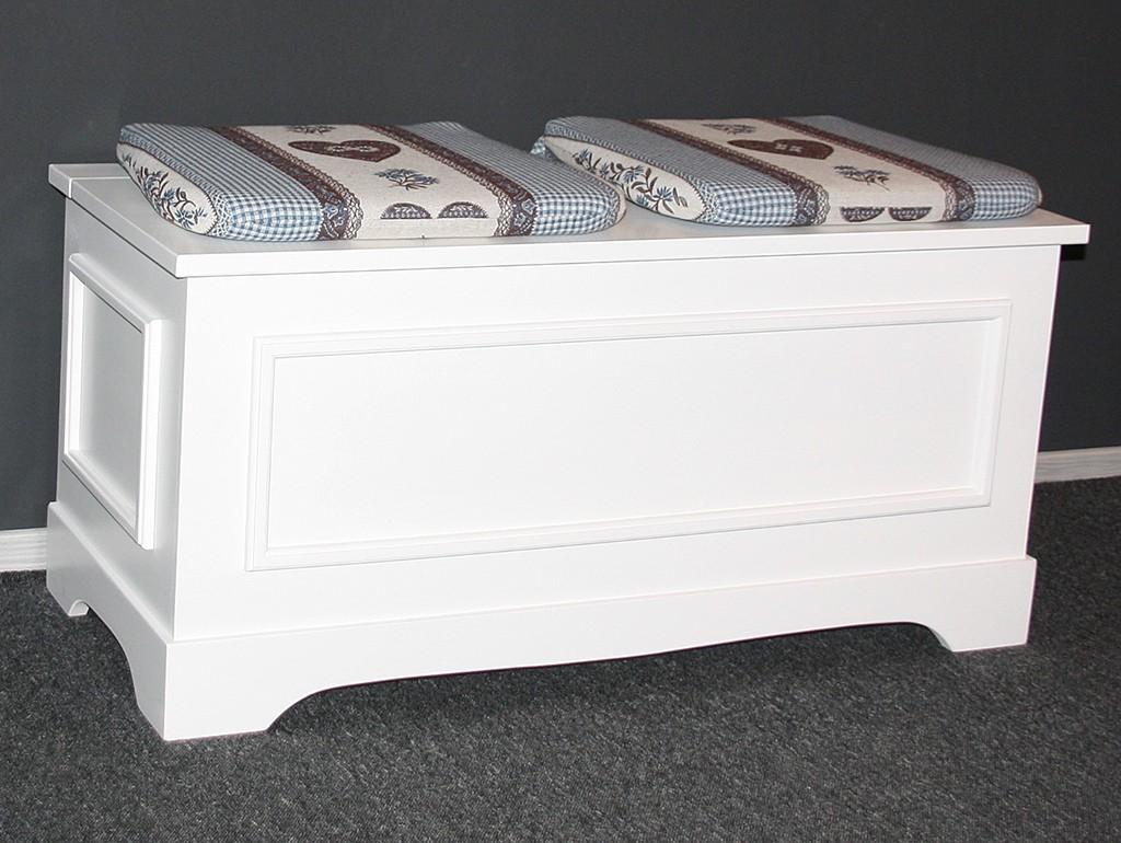 Schlafzimmer Weiß Komplett mit beste design für ihr haus design ideen