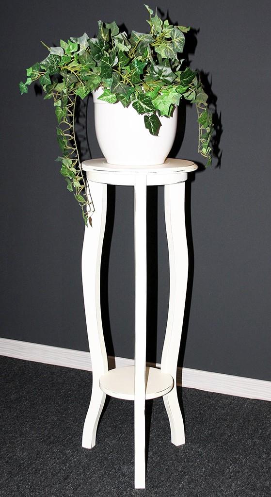 lowboard wei vintage inspirierendes design f r wohnm bel. Black Bedroom Furniture Sets. Home Design Ideas