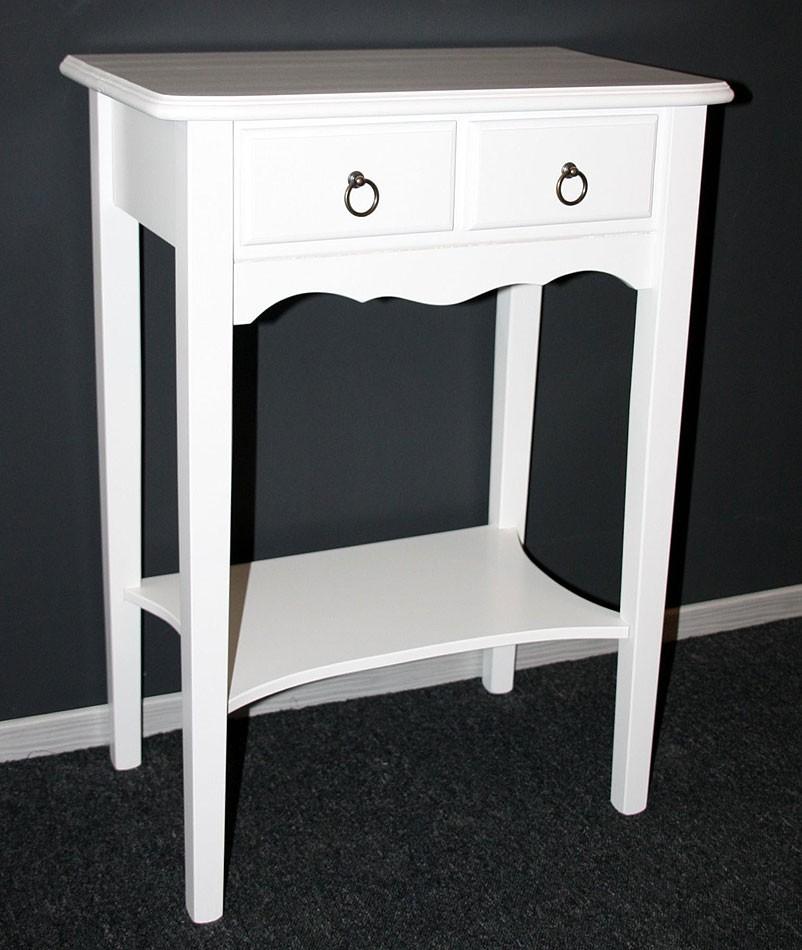 beistelltisch wei carport 2017. Black Bedroom Furniture Sets. Home Design Ideas
