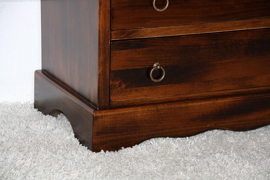 kommode mit schubladen apothekerkommode schrank holz. Black Bedroom Furniture Sets. Home Design Ideas