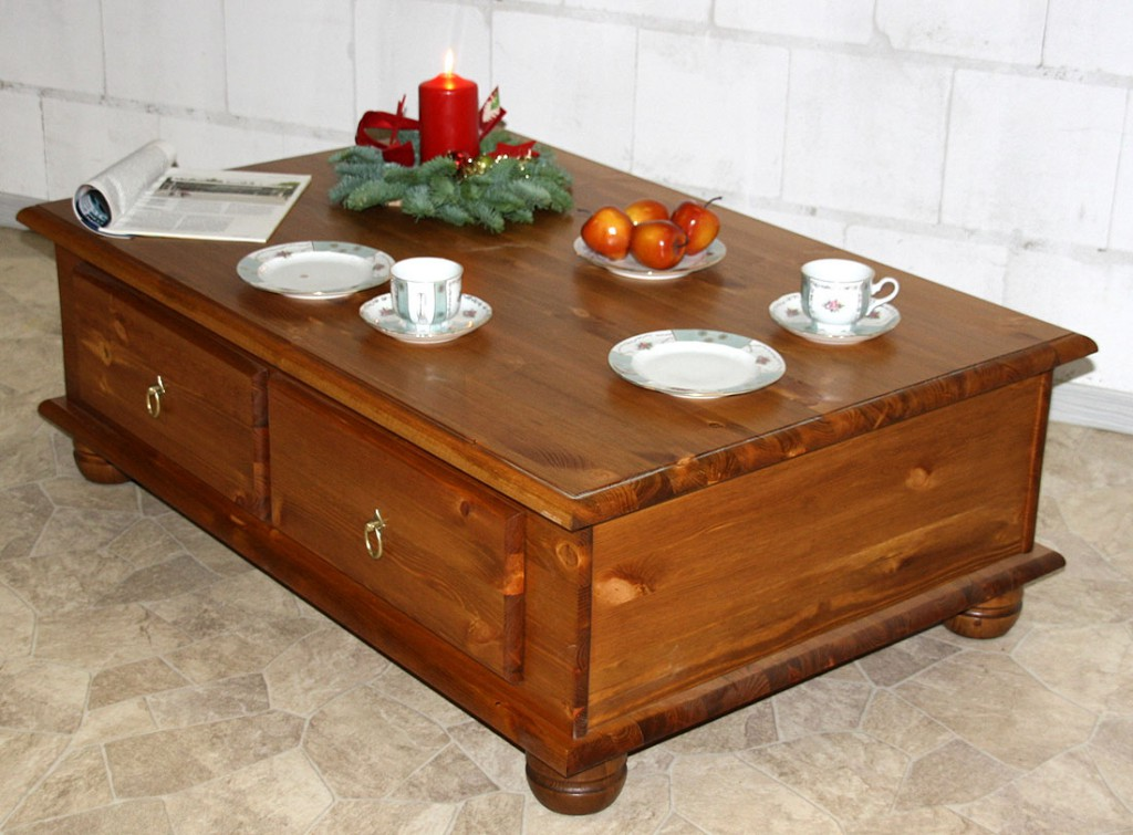 Couchtisch Holz Rustikal. vintage couchtisch rustikal holz my lovely ...