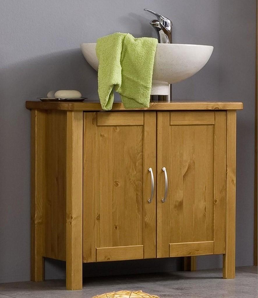 Waschtischunterschrank stehend ikea  Ikea Badmöbel Holz | gispatcher.com