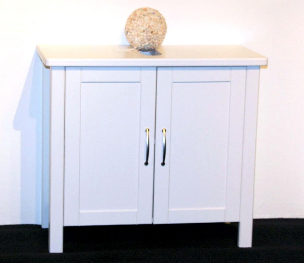komplettes bad badezimmer m bel komplett set 5 tlg kiefer massiv holz wei ebay. Black Bedroom Furniture Sets. Home Design Ideas
