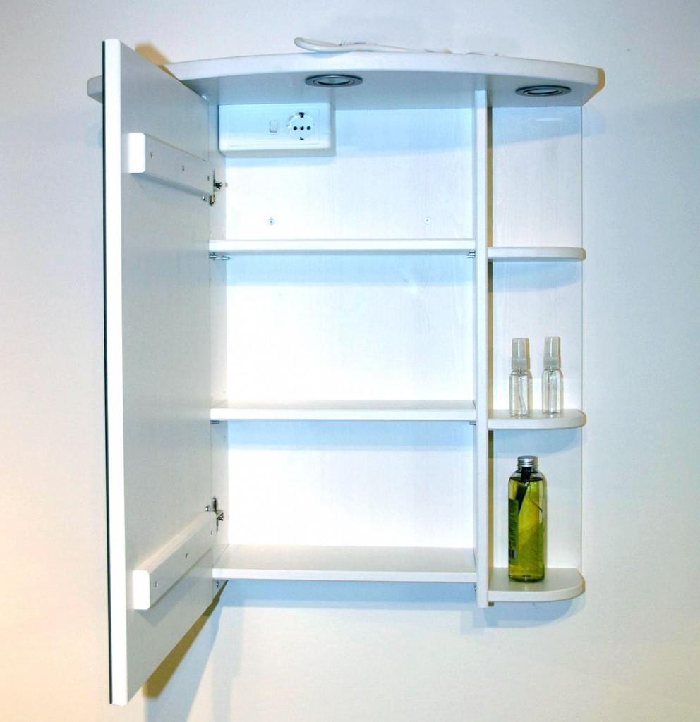 Komplettes Bad Badezimmer möbel komplett Set 5 tlg kiefer massiv ...