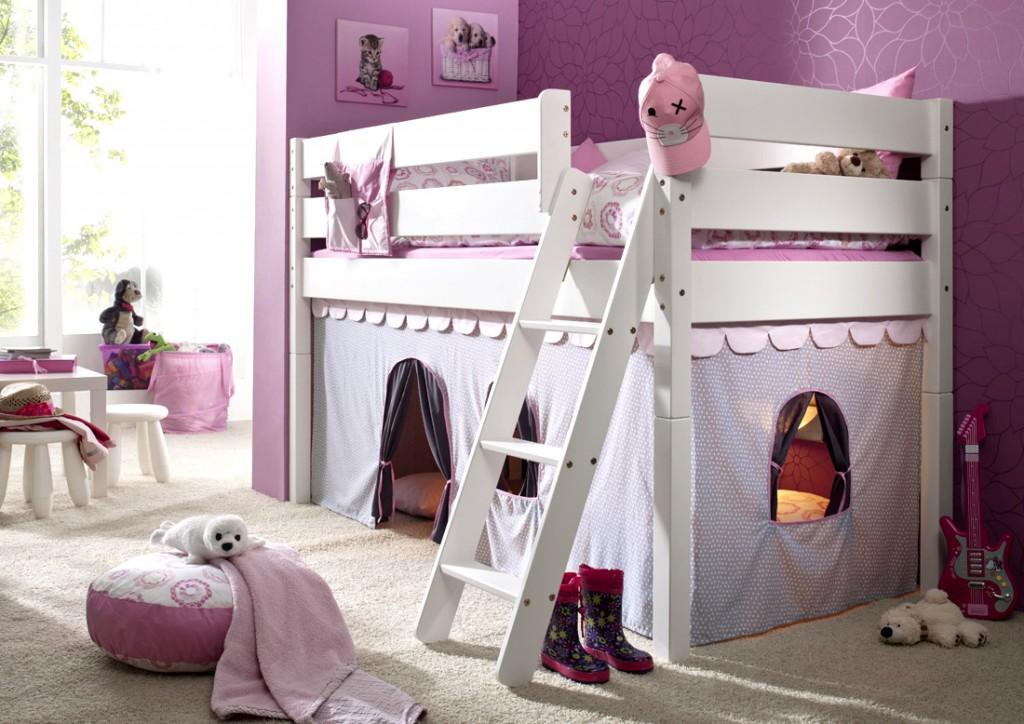 Schlafzimmer Buche ist tolle stil für ihr wohnideen