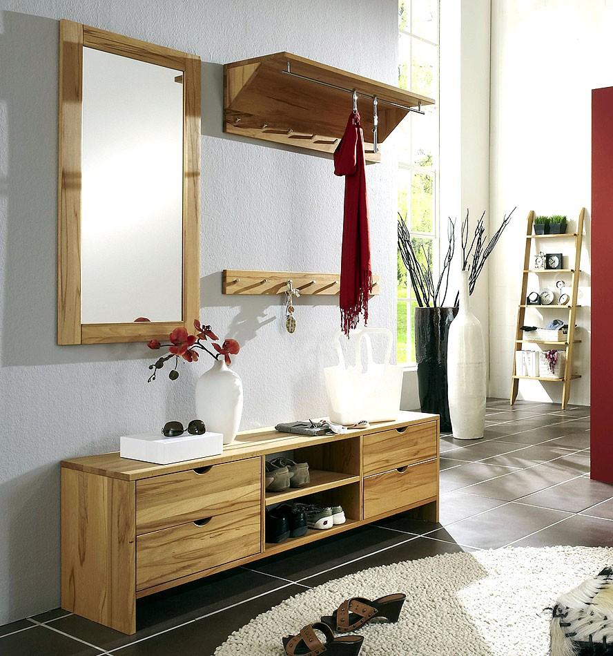Прихожая самшит 1 на заказ, купить мебель по низким ценам в .