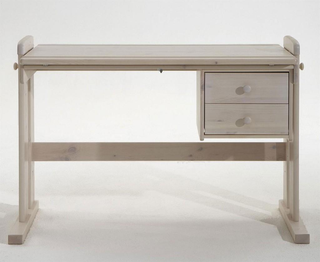 Kiefer Möbel Weiß Beizen kiefer kommode lasieren wohndesign möbel ideen