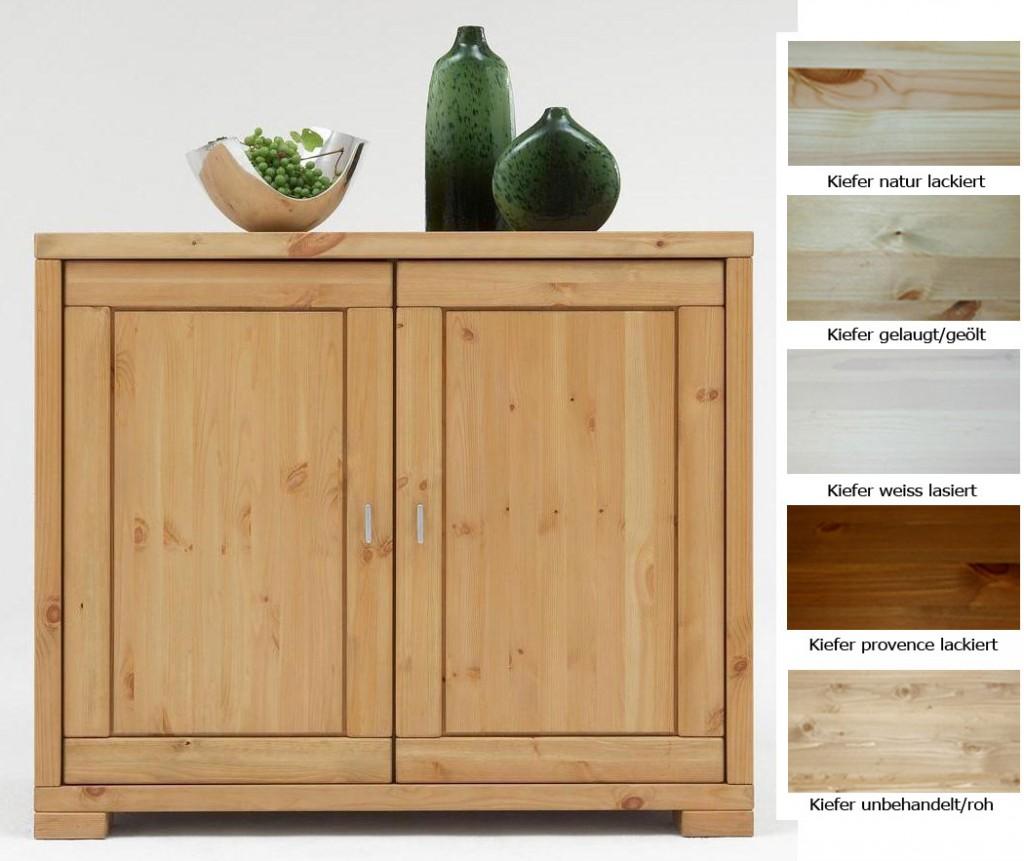 wunderbar d nisches bettenlager apothekerschrank fotos die besten einrichtungsideen. Black Bedroom Furniture Sets. Home Design Ideas