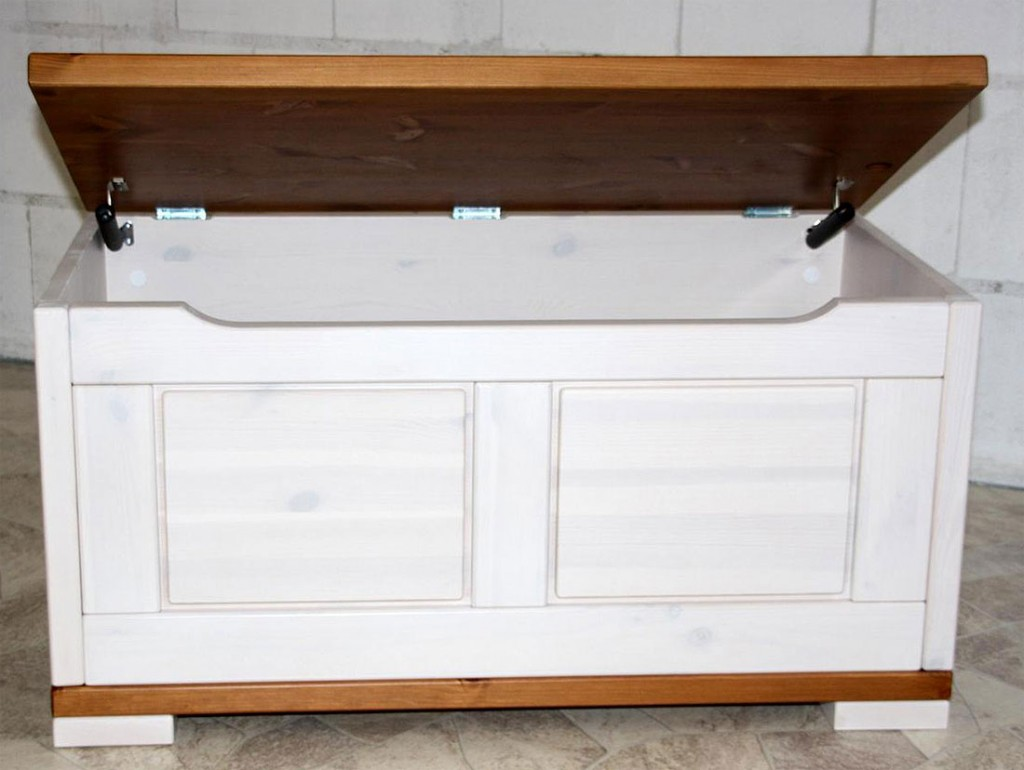 sonstiges bilderwunsch forum. Black Bedroom Furniture Sets. Home Design Ideas