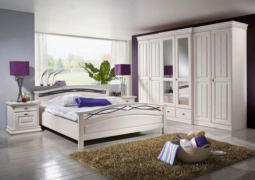 bett holz grun 180x200 die neuesten innenarchitekturideen. Black Bedroom Furniture Sets. Home Design Ideas