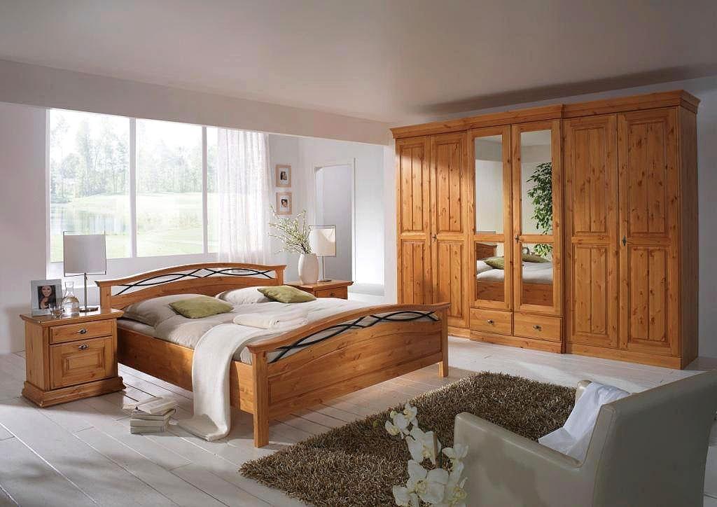Schlafzimmer Komplett Blau ~ Übersicht Traum Schlafzimmer