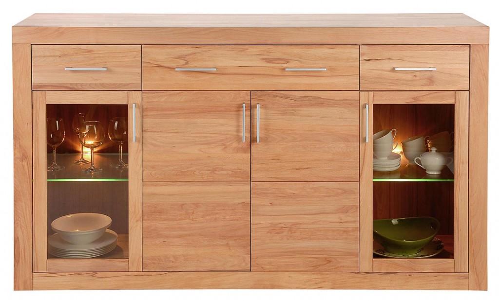 Bücherregale Mit Glastüren war schöne design für ihr haus ideen