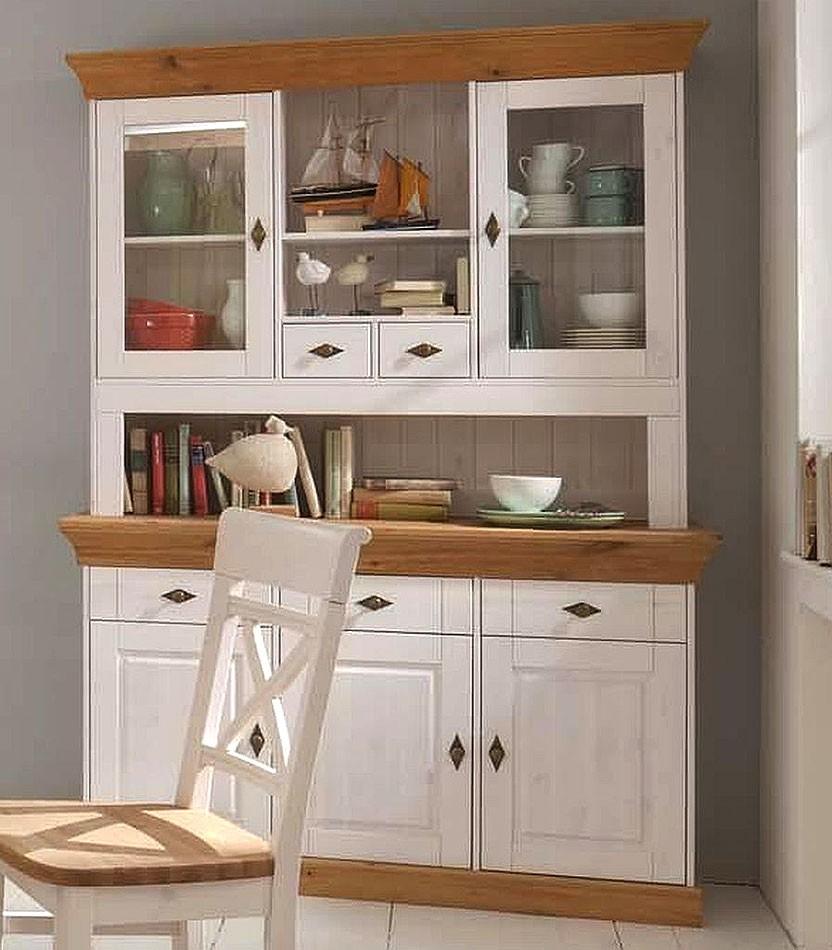 massivholz esszimmer m bel komplett set kiefer massiv wei. Black Bedroom Furniture Sets. Home Design Ideas
