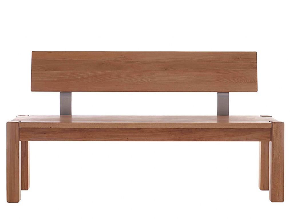 esszimmer mit sitzbank moderner anbau an traditionelles. Black Bedroom Furniture Sets. Home Design Ideas