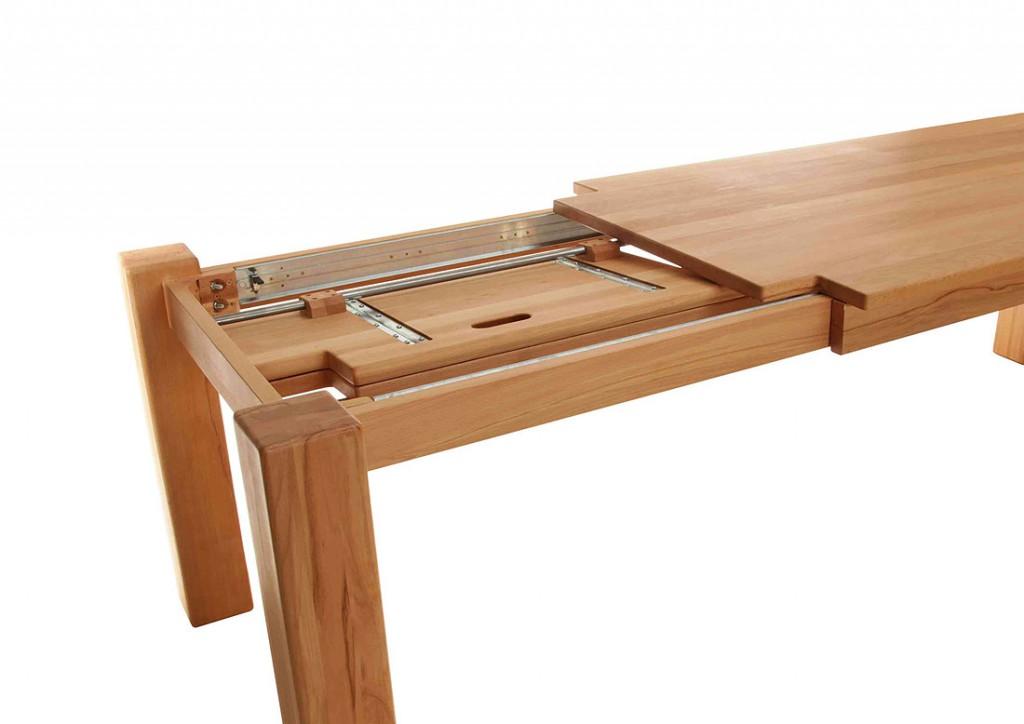Esszimmer Komplett Set 10teilig Kernbuche Massiv Holz Pictures