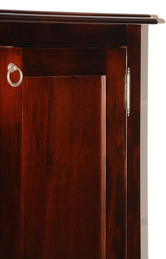 esstisch 120 cm tief innenr ume und m bel ideen. Black Bedroom Furniture Sets. Home Design Ideas