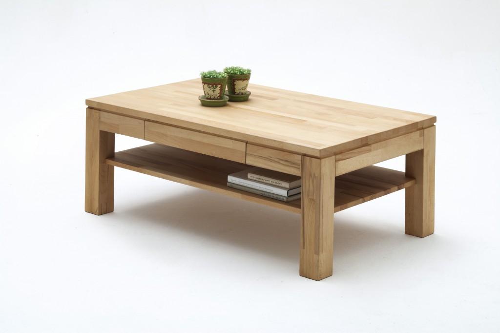 couchtisch platten casa collection preisvergleiche erfahrungsberichte und kauf bei nextag. Black Bedroom Furniture Sets. Home Design Ideas
