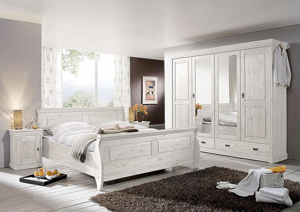billig schlafzimmer set preisvergleiche erfahrungsberichte und kauf bei nextag. Black Bedroom Furniture Sets. Home Design Ideas