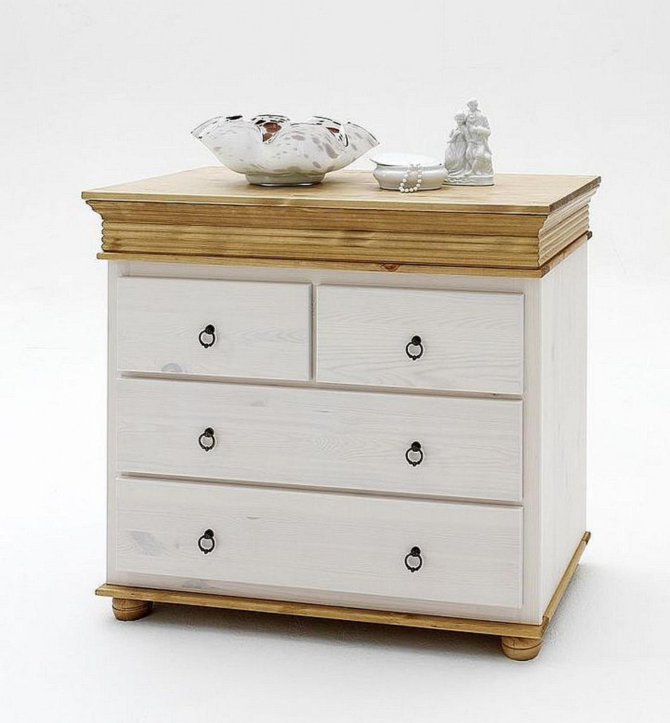 antik kommode sonstige preisvergleiche erfahrungsberichte und kauf bei nextag. Black Bedroom Furniture Sets. Home Design Ideas