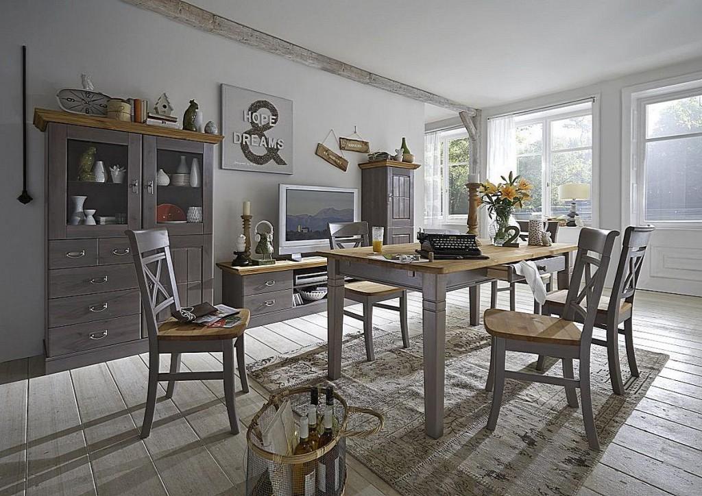 massivholz stuhl holzstuhl k chenstuhl st hle kiefer. Black Bedroom Furniture Sets. Home Design Ideas