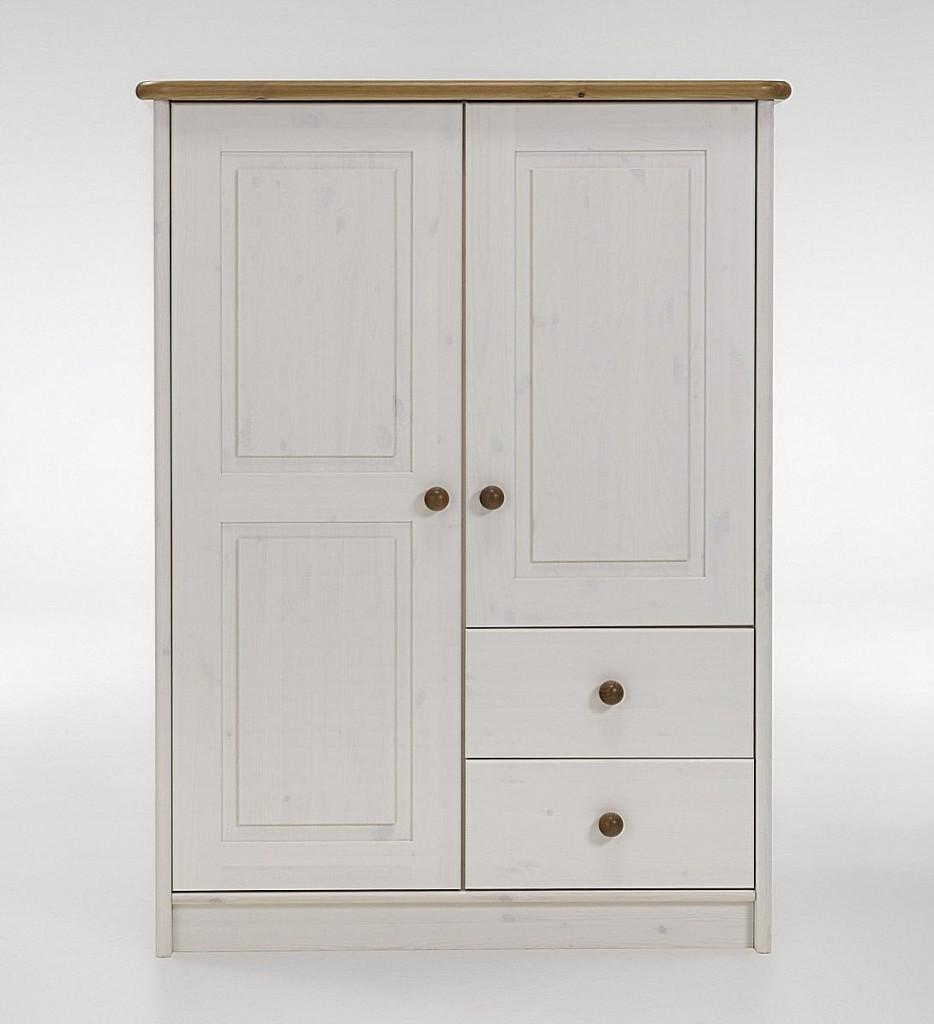 w scheschrank weiss preisvergleiche erfahrungsberichte und kauf bei nextag. Black Bedroom Furniture Sets. Home Design Ideas