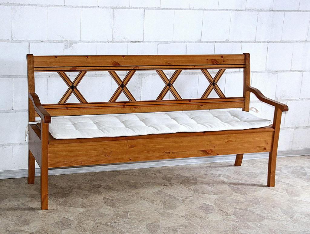 sitzbank bett sitzbank bett wunderbar reimo sitzbank 66550 haus ideen sitzbank bett wunderbar. Black Bedroom Furniture Sets. Home Design Ideas