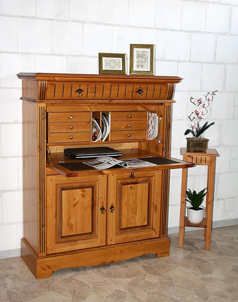 sekret r schrank preisvergleiche erfahrungsberichte und. Black Bedroom Furniture Sets. Home Design Ideas