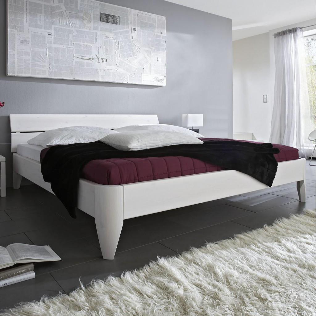 betten f r senioren preisvergleiche erfahrungsberichte und kauf bei nextag. Black Bedroom Furniture Sets. Home Design Ideas