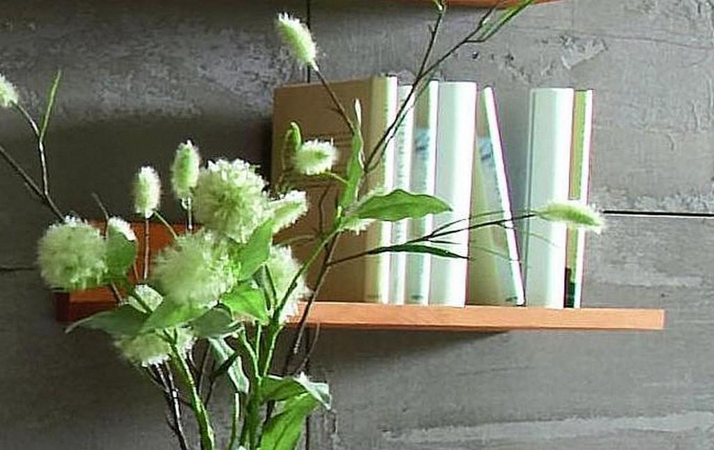 kernbuche massiv wandboard preisvergleiche erfahrungsberichte und kauf bei nextag. Black Bedroom Furniture Sets. Home Design Ideas