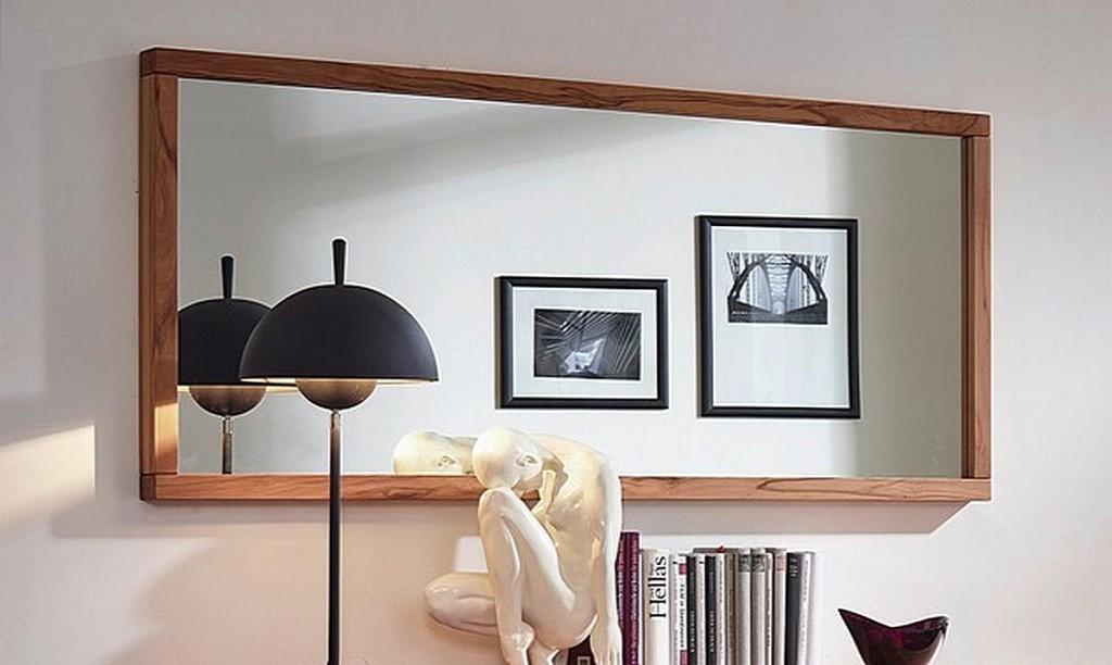 preisvergleiche erfahrungsberichte und kauf bei nextag. Black Bedroom Furniture Sets. Home Design Ideas