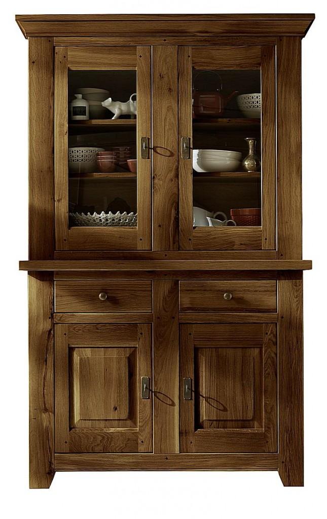 massivholz schrank preisvergleiche erfahrungsberichte und kauf bei nextag. Black Bedroom Furniture Sets. Home Design Ideas