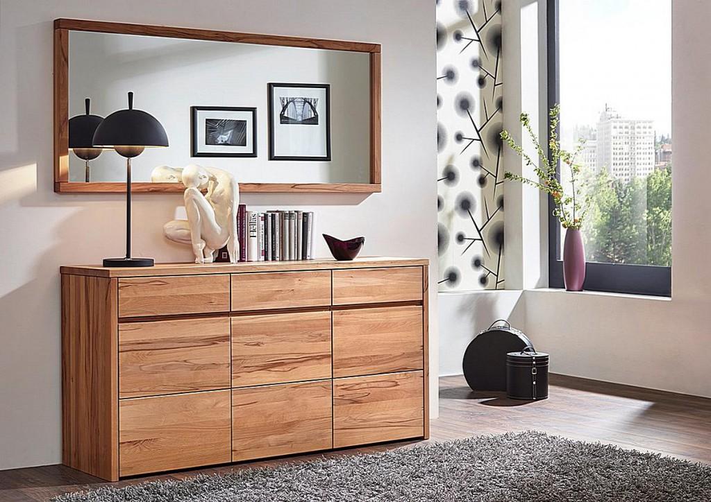 sideboard spiegel preisvergleiche erfahrungsberichte und kauf bei nextag. Black Bedroom Furniture Sets. Home Design Ideas