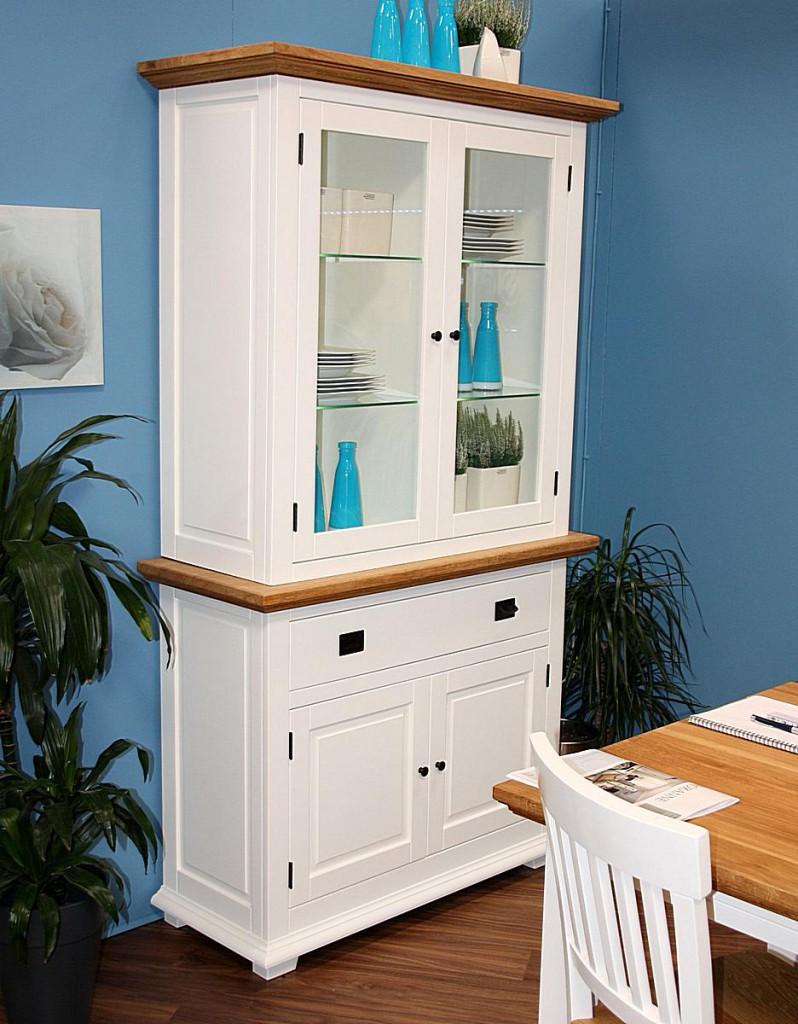 holzt r preise preisvergleiche erfahrungsberichte und kauf bei nextag. Black Bedroom Furniture Sets. Home Design Ideas