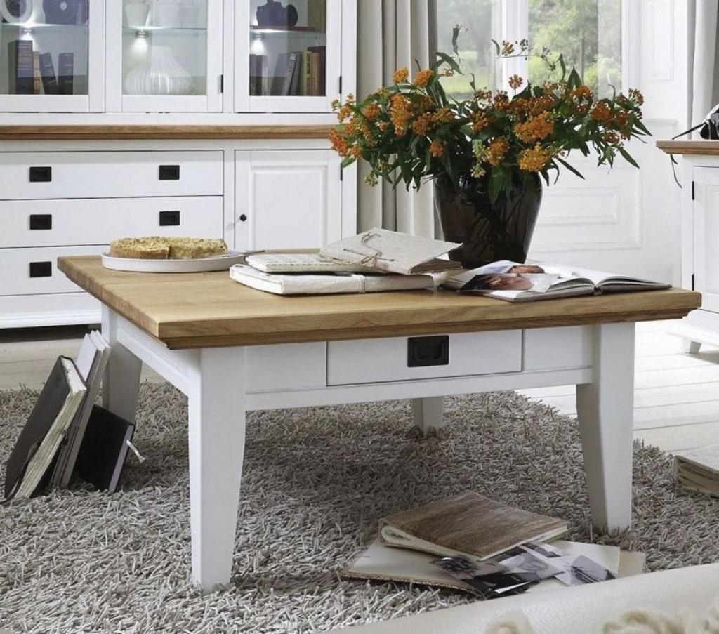 couchtisch 75x75 preisvergleiche erfahrungsberichte und kauf bei nextag. Black Bedroom Furniture Sets. Home Design Ideas