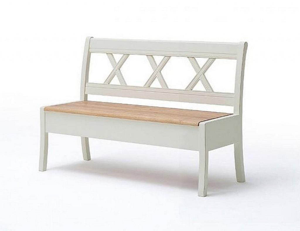 sitzbank ohne armlehne preisvergleiche erfahrungsberichte und kauf bei nextag. Black Bedroom Furniture Sets. Home Design Ideas
