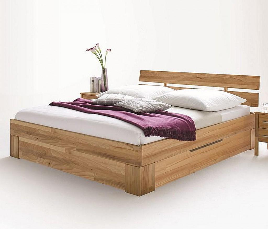 doppelbett 200x200 preisvergleiche erfahrungsberichte und kauf bei nextag. Black Bedroom Furniture Sets. Home Design Ideas