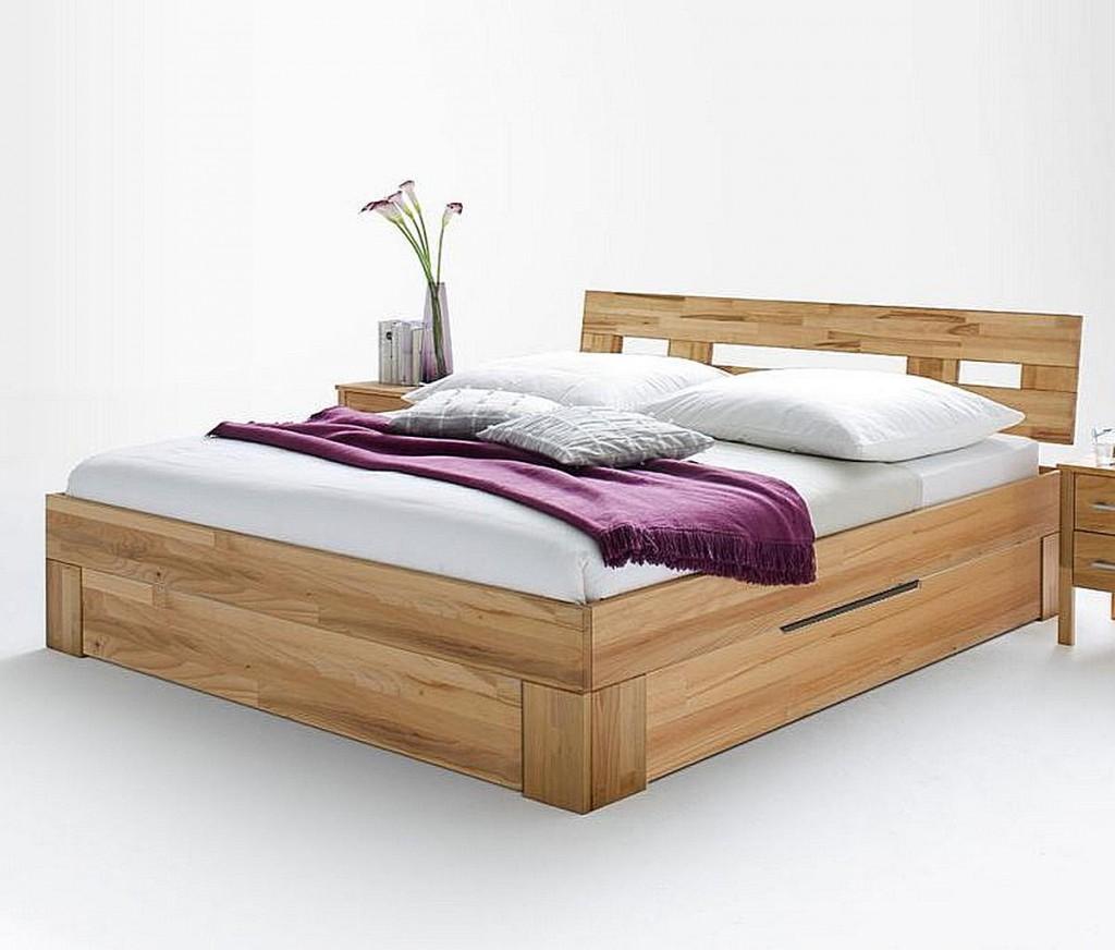 doppelbetten preisvergleiche erfahrungsberichte und kauf bei nextag. Black Bedroom Furniture Sets. Home Design Ideas