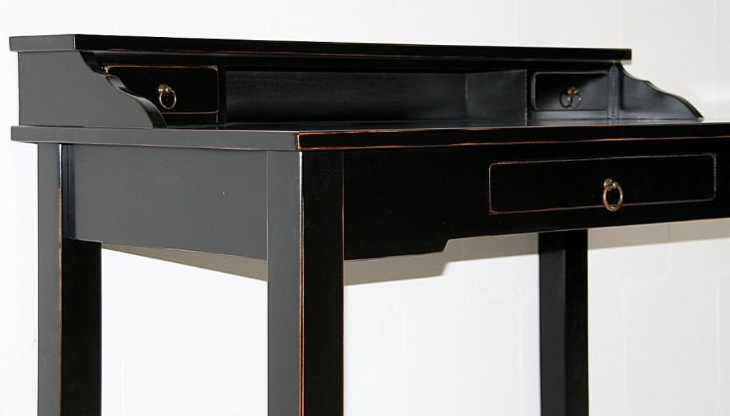 89 schreibtisch kolonialstil wohnzimmer ideen f r kleine r ume sch ne schreibtisch. Black Bedroom Furniture Sets. Home Design Ideas