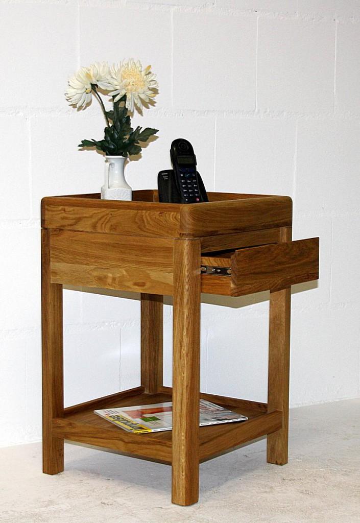 casa wildeiche. Black Bedroom Furniture Sets. Home Design Ideas
