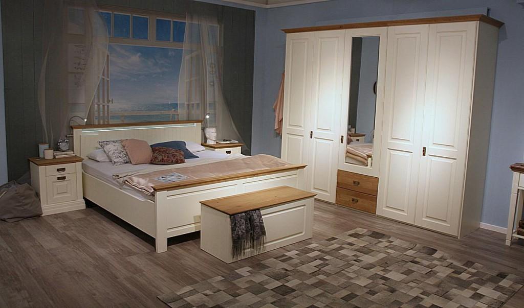 bett truhe preisvergleiche erfahrungsberichte und kauf. Black Bedroom Furniture Sets. Home Design Ideas