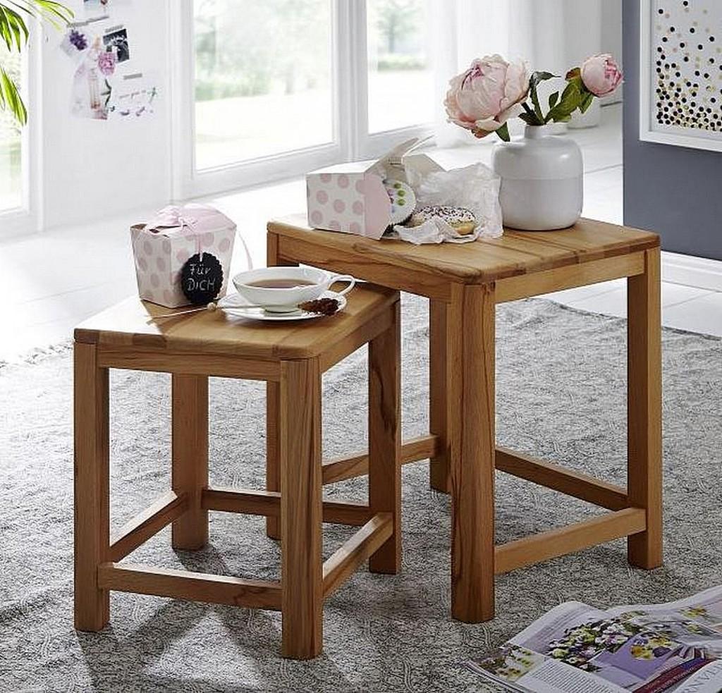 couchtische kernbuche sonstige casa collection preisvergleiche erfahrungsberichte und. Black Bedroom Furniture Sets. Home Design Ideas